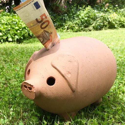 Inutilizzati i fondi per l'emergenza Covid